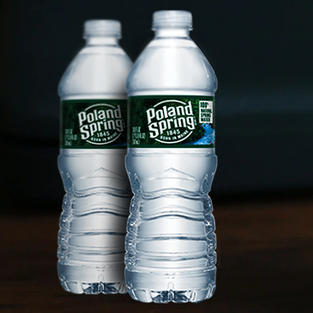 Water - Don Ceviche.jpg