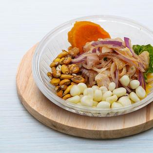 Fish Ceviche - Don Ceviche.jpg