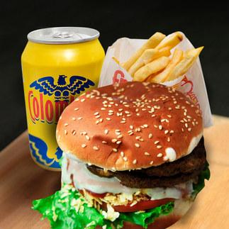 combo-hamburguesa-hawaiana-y-vegetariana.jpg