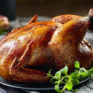 Whole Chicken - Don Ceviche.jpg