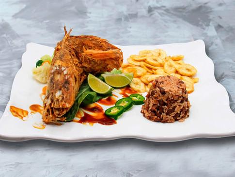 seafood-la-costa-latin-cuisine.jpg