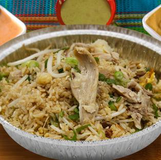 Chicken Chaufa - Don Ceviche.jpg