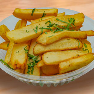 French Fries - Don Ceviche.jpg