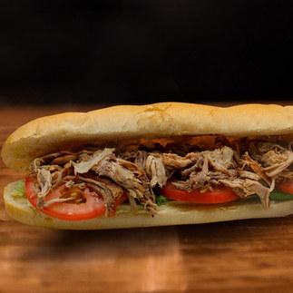 sandwich-de-pernil.jpg