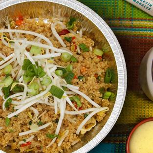 Quinoa chaufa  - Don Ceviche.jpg
