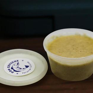 Sauce  - Don Ceviche.jpg