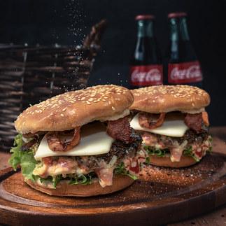hamburguesa2.jpg