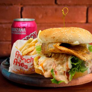 ComboHamburguesa-Filete-de-Pollo.jpg