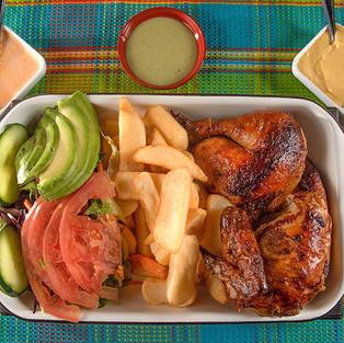 Combo Lima - Don Ceviche.jpg