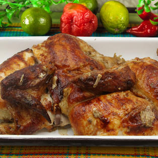 Special whole chicken  - Don Ceviche.jpg