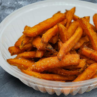 Sweet Potatoes Fries - Don Ceviche.jpg