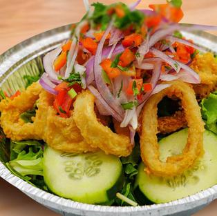 Fried Calamari - Don Ceviche.jpg