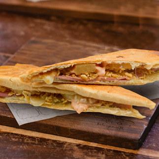 sandwich-crunch.jpg