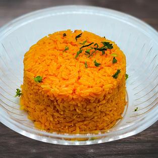 Yellow Rice - Don Ceviche.jpg