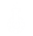 Electric Vehicle Parts Manufacturer