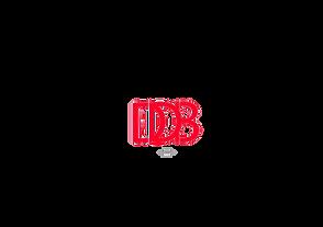 DDB Logo Key2.png