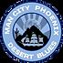 mcfc desert blues trans.png