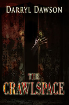 THE CRAWLSPACE Ebook.jpg