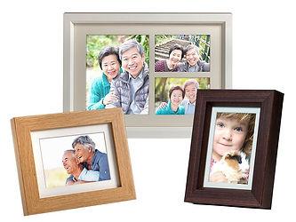 T-Frames 1.jpg