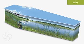 PICTURE WOODEN Coffin Fisherman.jpg