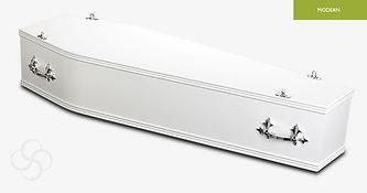 PASTEL Modern Coffin White.jpg
