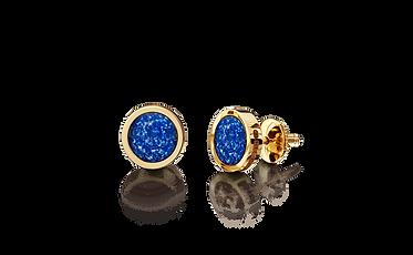 earrings-gold-blue