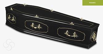 STUDIO Modern Coffin Black.jpg