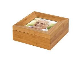 Tribute Photo Box1.jpg