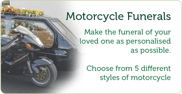 Motorcycle funeral.png