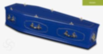 STUDIO Modern Coffin Blue.jpg