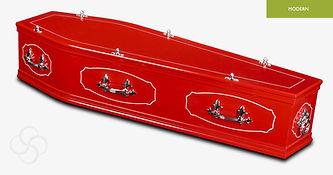 STUDIO Modern Coffin Red.jpg