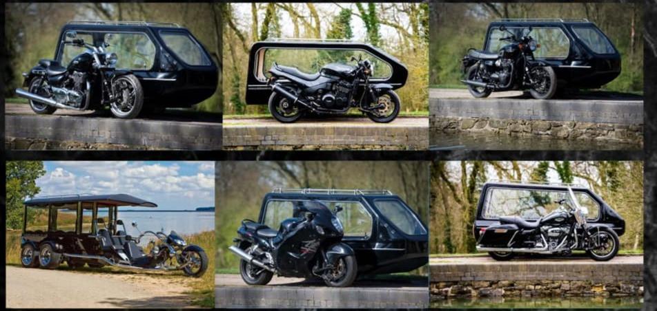 Motorcycle%20funeral%202_edited.jpg