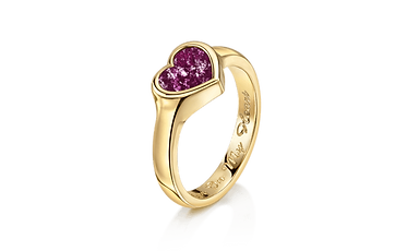 heart-ring-gold-purple