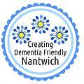 Dementia%20Nantwich_edited.jpg