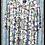 Thumbnail: SS Men's Cross Country Camo Tshirt