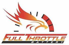 full_throttle_logo.jpg
