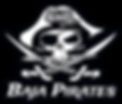 Baja Pirate.png