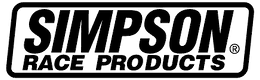 simpson_race_products.png