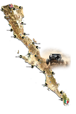 Map Uncharted.png