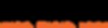 Method_Logo_LSF_Black_560_63883963-b840-