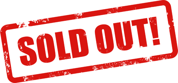 sold-out-111.png