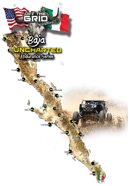 Uncharted.png