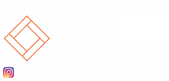 DCJR Construction Logo-white.png