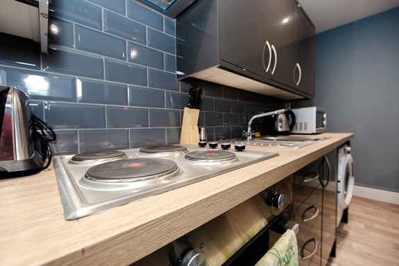 Rooms flats to rent Maidstone