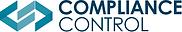 Logo_Compliance_Control_ASSINATURA.png