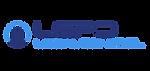 Logo LGPD Control.png