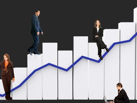 """""""Build-to-Suit"""": Solução para crescimento em tempos de crise?"""