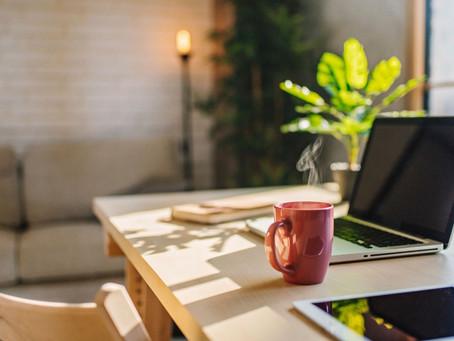 Home office não tira responsabilidade do empregador em caso de acidentes ou doenças ocupacionais