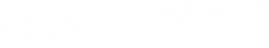 Logo_Branco_Compliance_Control_ASSINATURA.png