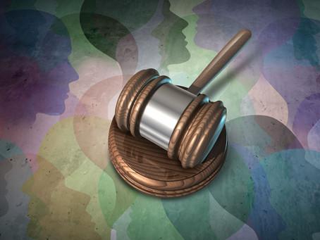 Jurista analisa vetos presidenciais à Lei de Segurança Nacional